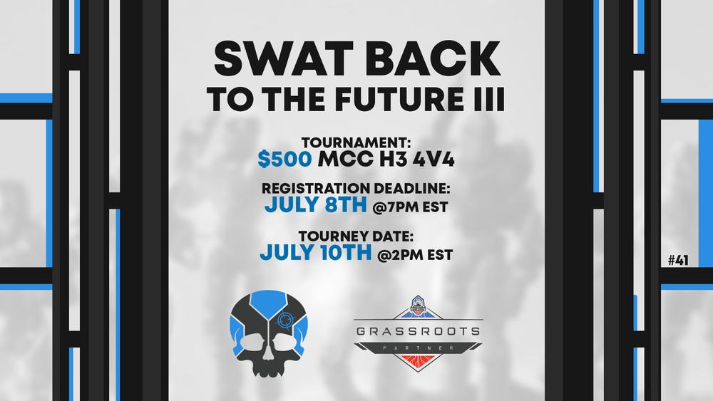41_SWAT_To_The_Future_III