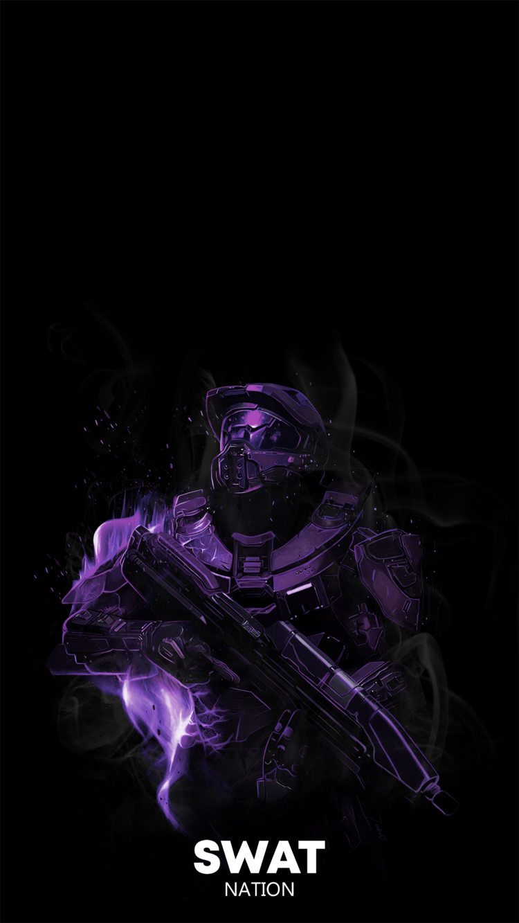 SN+is+Art+-+MC+fire+-+Purple