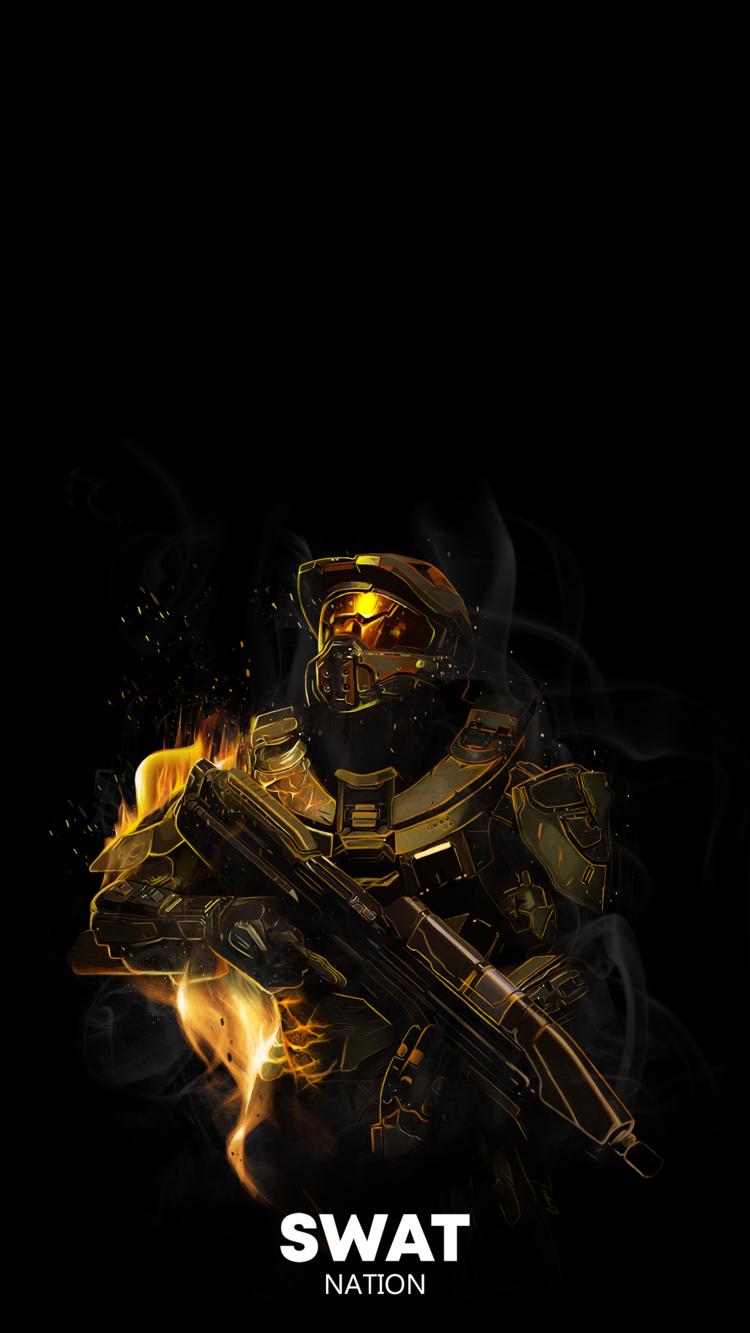 SN+is+Art+-+MC+fire