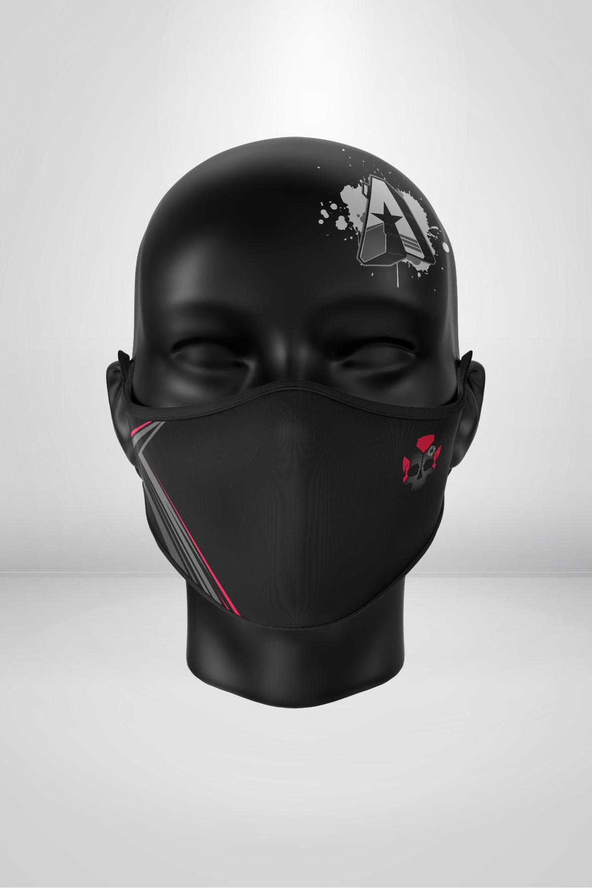swatnationmask
