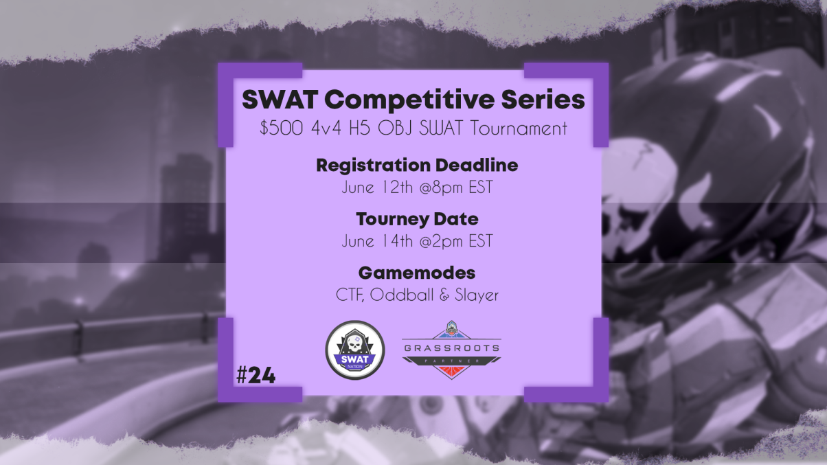 24_SWAT_Competitive_Series