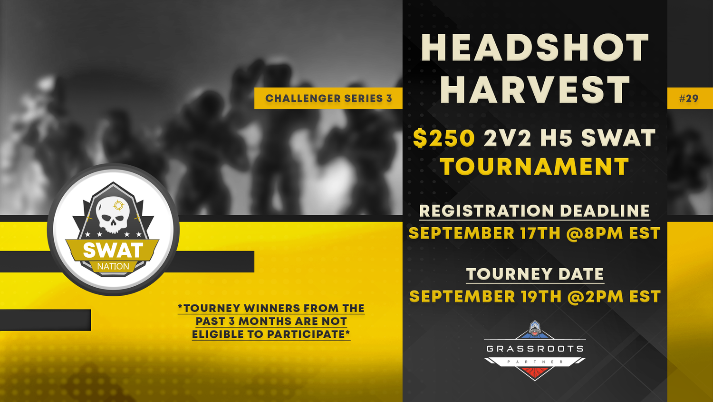 29_Headsot_Harvest