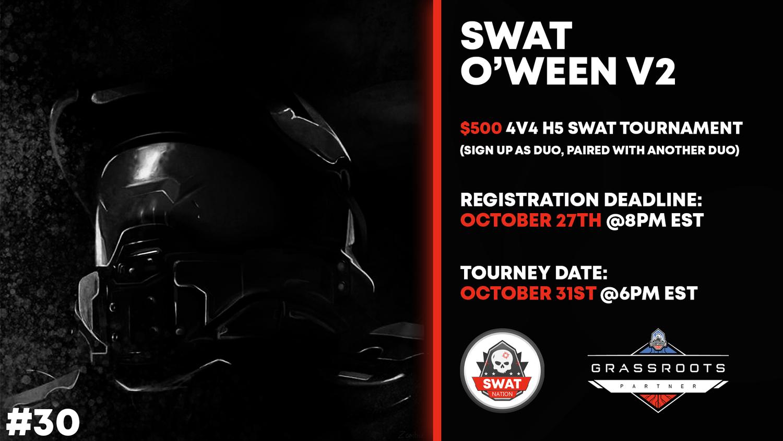30_SWAT_Oween