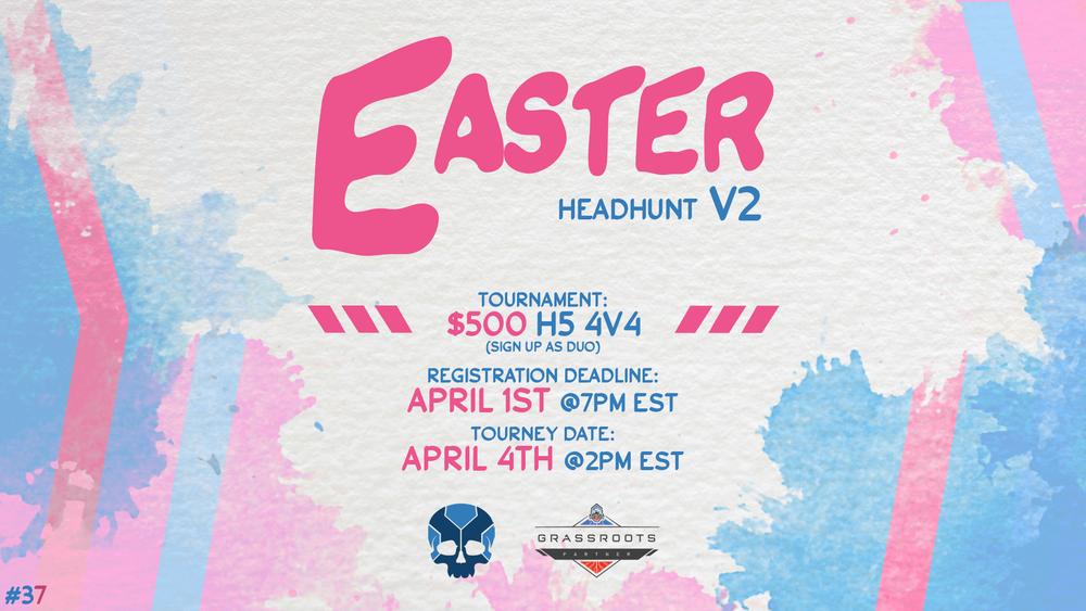 37_Easter_Headhunt_v2