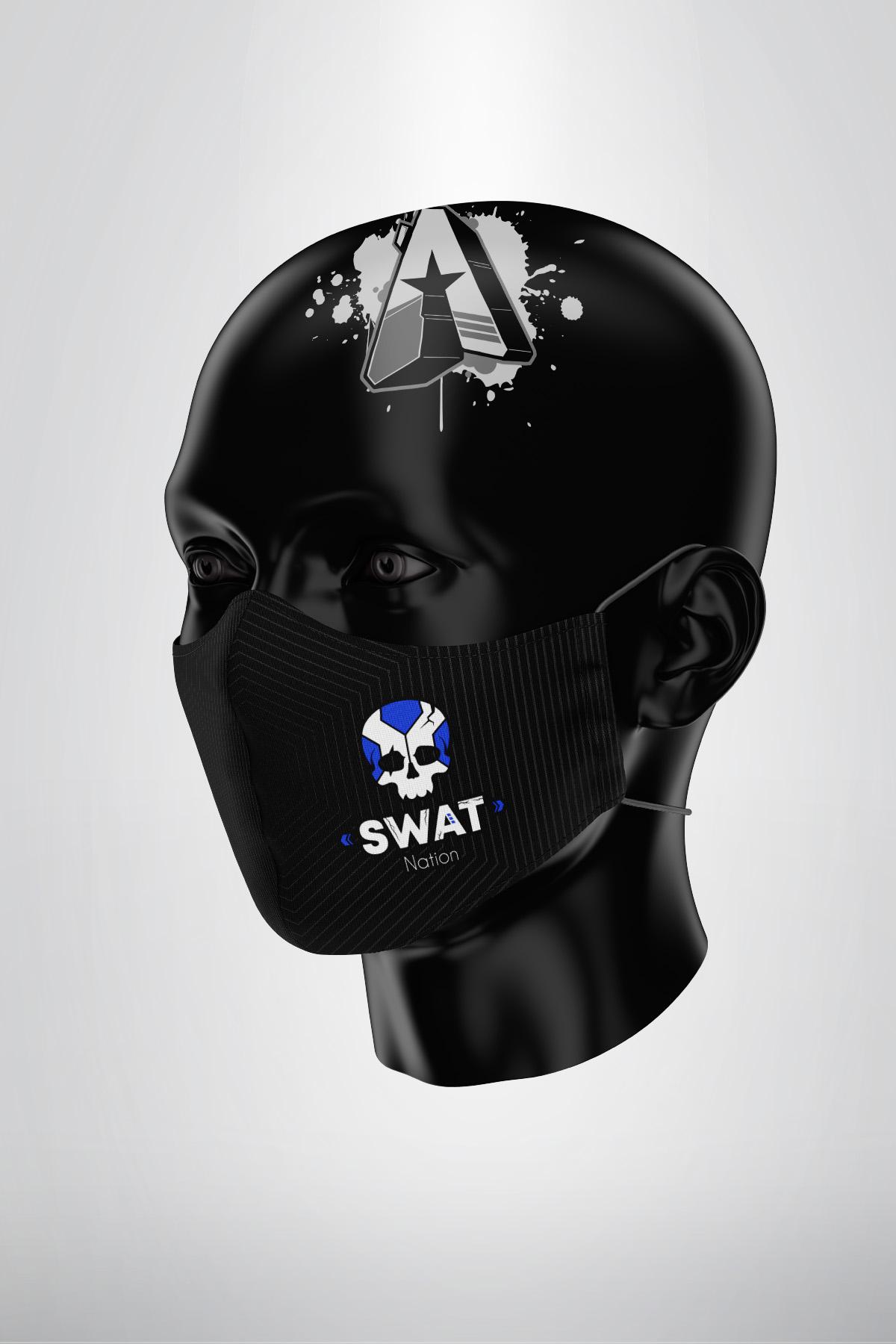 swatnationblackmask